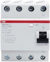 ABB 2CSF204004R1630