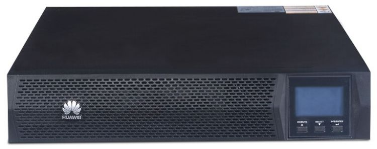 Huawei UPS2000-G-3KRTL