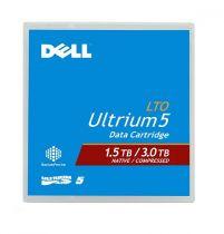 Dell 440-11802