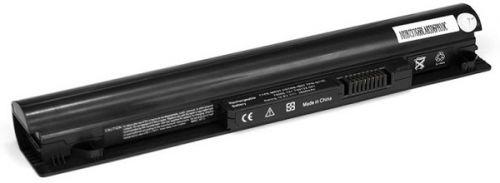 Аккумулятор для ноутбука HP OEM MR03 Pavilion 10 TouchSmart Serues. 10. 8V 2600mAh PN: HSTNN-IB5T,