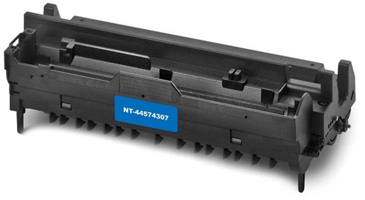 G&G NT-44574307