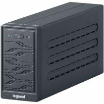 Legrand Niky 600ВА IEC