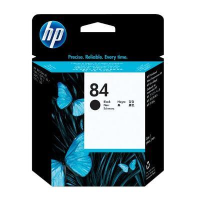 HP C5019A