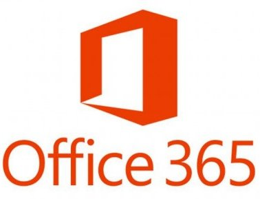 Microsoft Office 365 Business Premium Retail Russian Subscr 1YR Russia Only Mdls