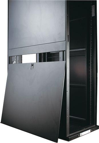Фото - Комплект боковых панелей Lanmaster LAN-DC-CB-42Ux10-SP с замками, для шкафа 42U глубиной 1070 мм комплект боковых панелей lanmaster lan dc cb 42ux10 sp с замками для шкафа 42u глубиной 1070 мм