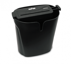 Уничтожитель бумаг Office Kit S 20 7.0 OK0700S020 1 ур. секр, 6 л, 10 литр