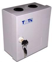 TWT TWT-DB10-5P/L