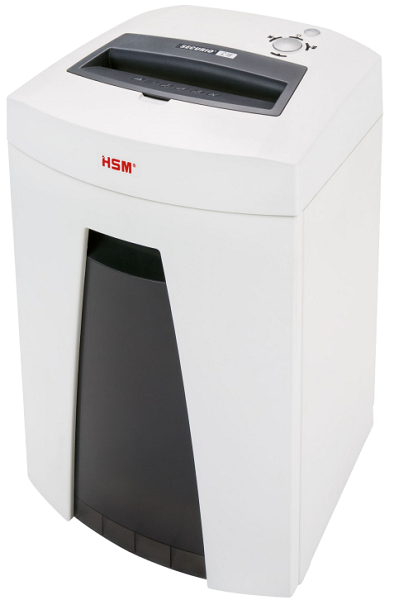 HSM SECURIO C18-3.9x30