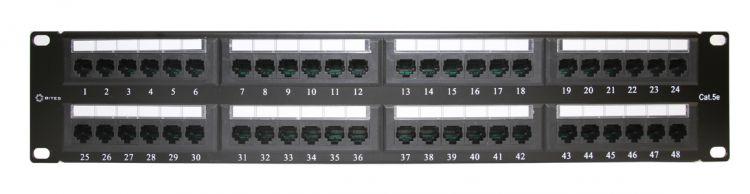 5bites LY-PP5-08