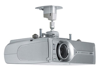 SMS Projector CL F75 A/S