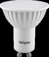 Navigator Лампа светодиодная Navigator 94264 NLL-PAR16 (18588)