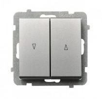 Ospel LP-7RB/m/38