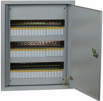 EKF mb11-54