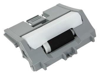 Комплект запасных роликов HP F2A68-67913 (лоток 2) и доп. 550- лист. кассеты HP LJ M506/M527