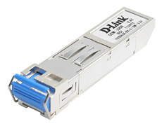 D-link DEM-220R