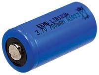 EEMB LIR123A