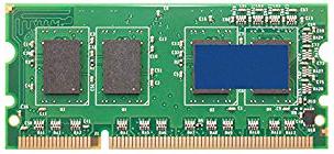 Kyocera Опция модуль памяти Kyocera MD3-1024 870LM00099 (1024 Мб) для ECOSYS P3045dn/P3050dn/P3055dn/P3060dn/M2135dn/M2635dn/M2040dn/M2540dn/M2640idw/M2735dw