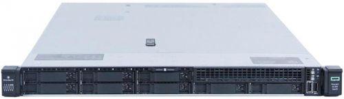 HPE ProLiant DL360 Gen10 (P19771-B21)