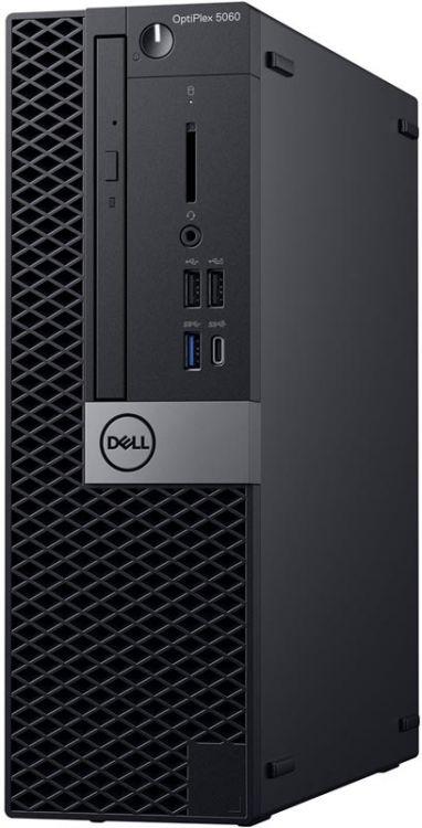 Dell Optiplex 5060 SFF