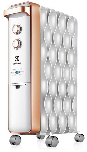 Electrolux Масляный радиатор Electrolux EOH/M-9209