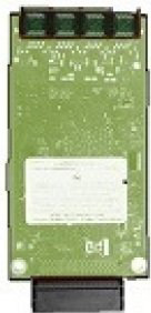 Lenovo Адаптер Lenovo 4XC0F28740