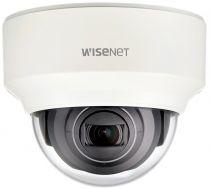 Wisenet XND-6080VP