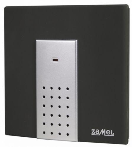 Звонок Zamel ST-230