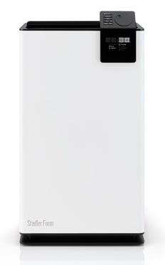 Stadler Form Albert A-040E