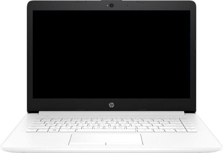 HP 14-ck0004ur
