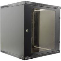 NT WALLBOX 12-65 B