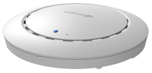 Edimax Точка доступа Edimax cap1300