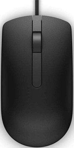 Dell MS116