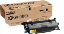 Kyocera TK-3060