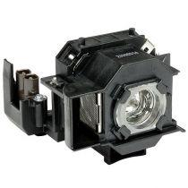 Epson V13H010L33