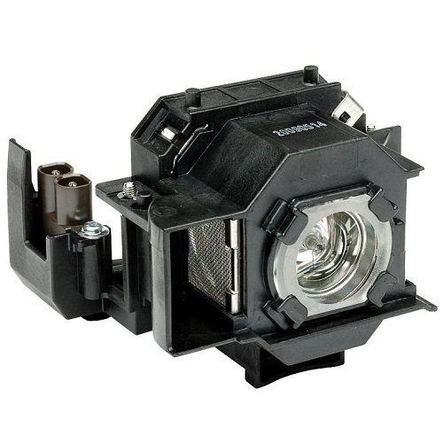 Лампа Epson V13H010L33 (ELPLP33) для EMP-S3/S3L
