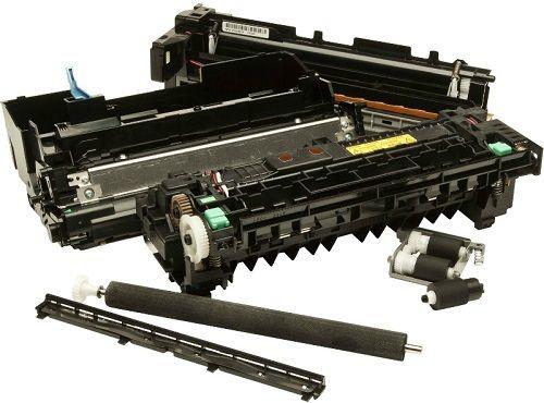 Фото - Сервисный комплект Kyocera MK-6715C 1702N78NL0 TASKalfa 6501i/8001i сервисный комплект kyocera mk 5205a 1702r58nl0 ремкомплект 200к dk dv k fk tr