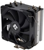 Thermalright AssassinKing120 black