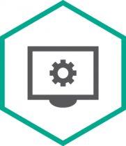 Kaspersky Systems Management. 250-499 System Management Node 1 year Renewal