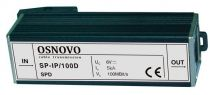 OSNOVO SP-IP/100D