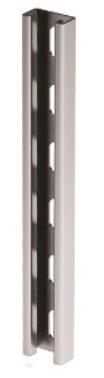 DKC BPL2130