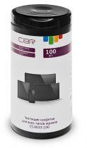 CBR CS 0033-100