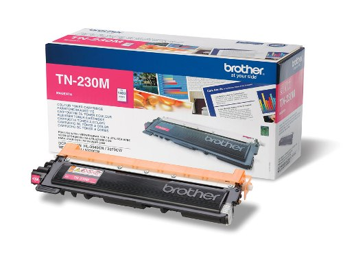 Brother TN-230M
