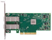 MELLANOX TECHNOLOGIES MCX4121A-ACAT