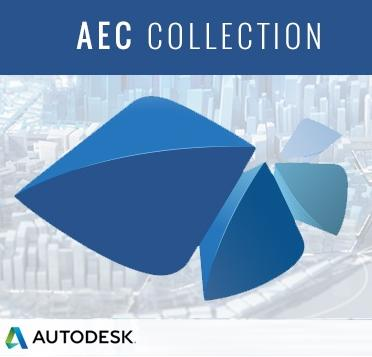 Фото - ПО по подписке (электронно) Autodesk Architecture Engineering & Construction Collection Commercial Single-user Annual Subscription Renewal jean claude andré process engineering renewal 2