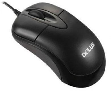 Delux DLM-312U