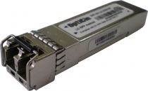 Opticin SFP-SX.LC.DDM.05