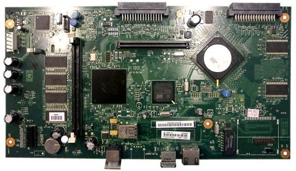 HP CB437-69002/CB437-67901