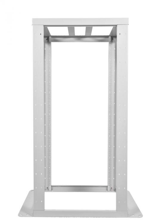 ЦМО СТК-С-38.2.1000