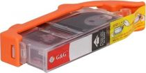 G&G NC-CLI-451-XLM