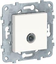 Schneider Electric NU546418